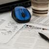 Los mejores comparadores financieros online