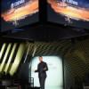 The Venture International una iniciativa que premia el valor añadido de las empresas