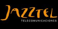 jazztel-logo