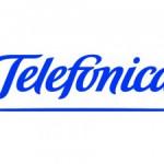 Cotizacion Telefonica