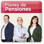 Promoción Traspaso Planes de Pensiones a Banco Popular