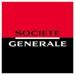 Curso Virtual de Warrants de Societe Generale
