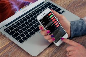 4 factores claves para lograr una tienda online exitosa